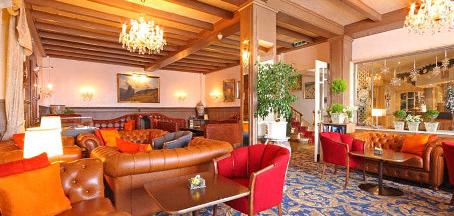 Switzerland_Murren_Hotel-Eiger_Lobby.jpg